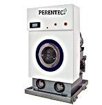 Drytec_S perentec.jpg
