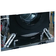 nwe-Drytech_NS-SM.jpg