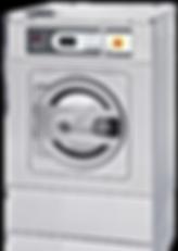 lavadora-media-velocidad-7.png