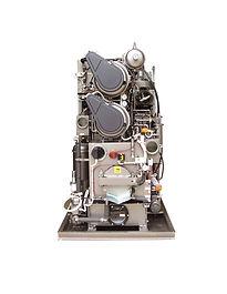 Drytech-Retro-Stretta-1-2.jpg