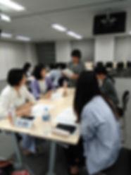 20190619症例検討会.jpg