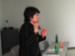 金子講義3.jpg
