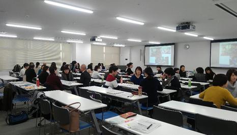 健康経営(東松山)2.png