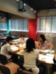 20190604研修.jpg