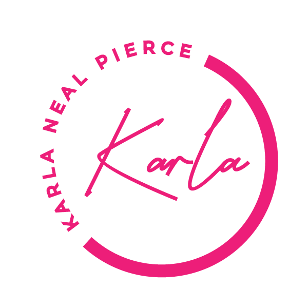 Karla-Neal-Pierce logo.png