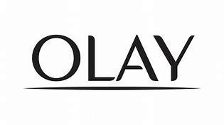 olay logo.jpg