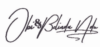 marriage academy logo signature-2.jpeg
