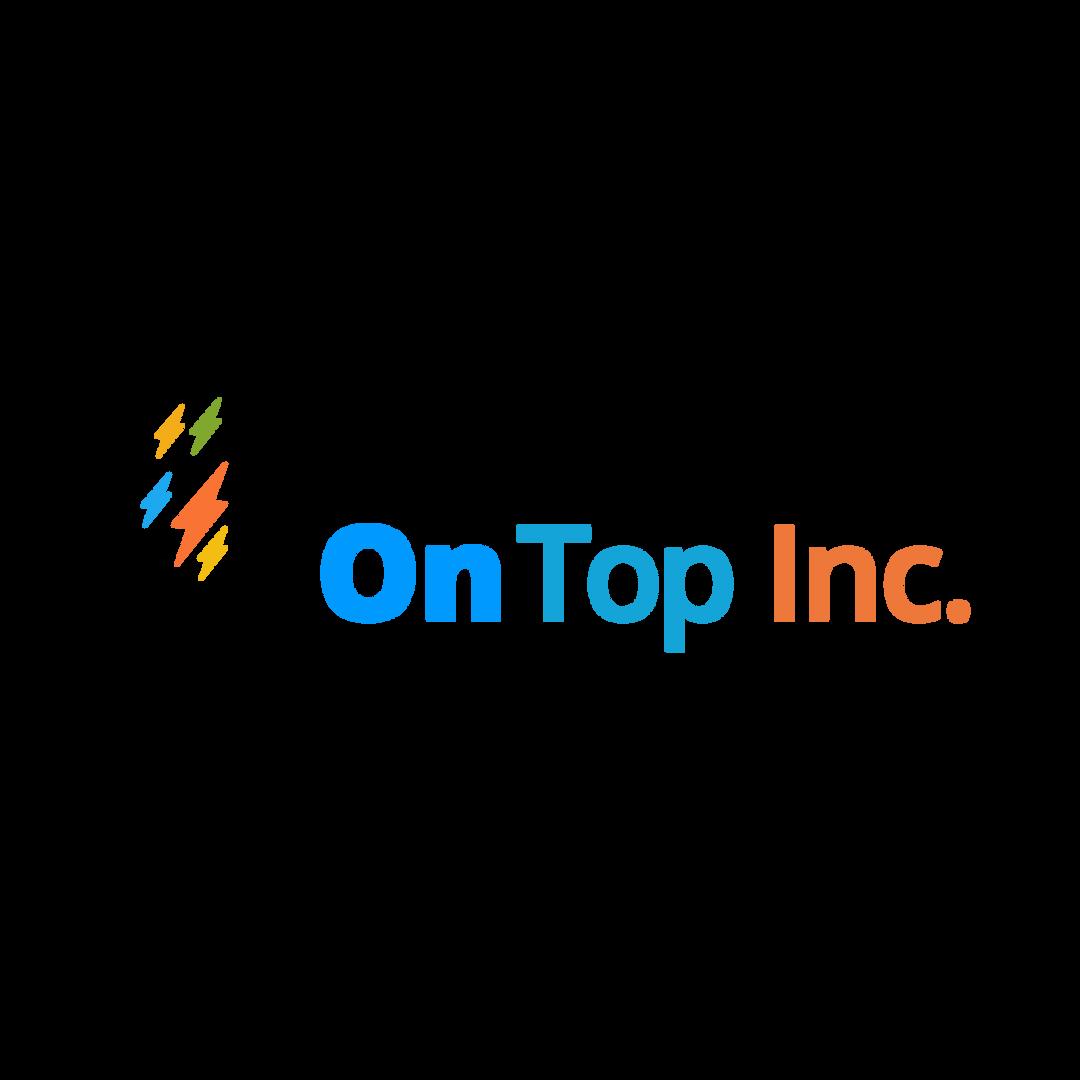 ontopinc-01.png