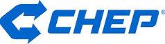 Chep-logo.jpg