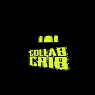 collab crib logo_CCrib-2021 (2).png