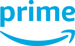 1024px-Amazon_Prime_Logo.svg.png