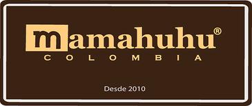 mamahuhu logo.png