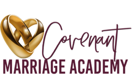 marriage academy logo.png