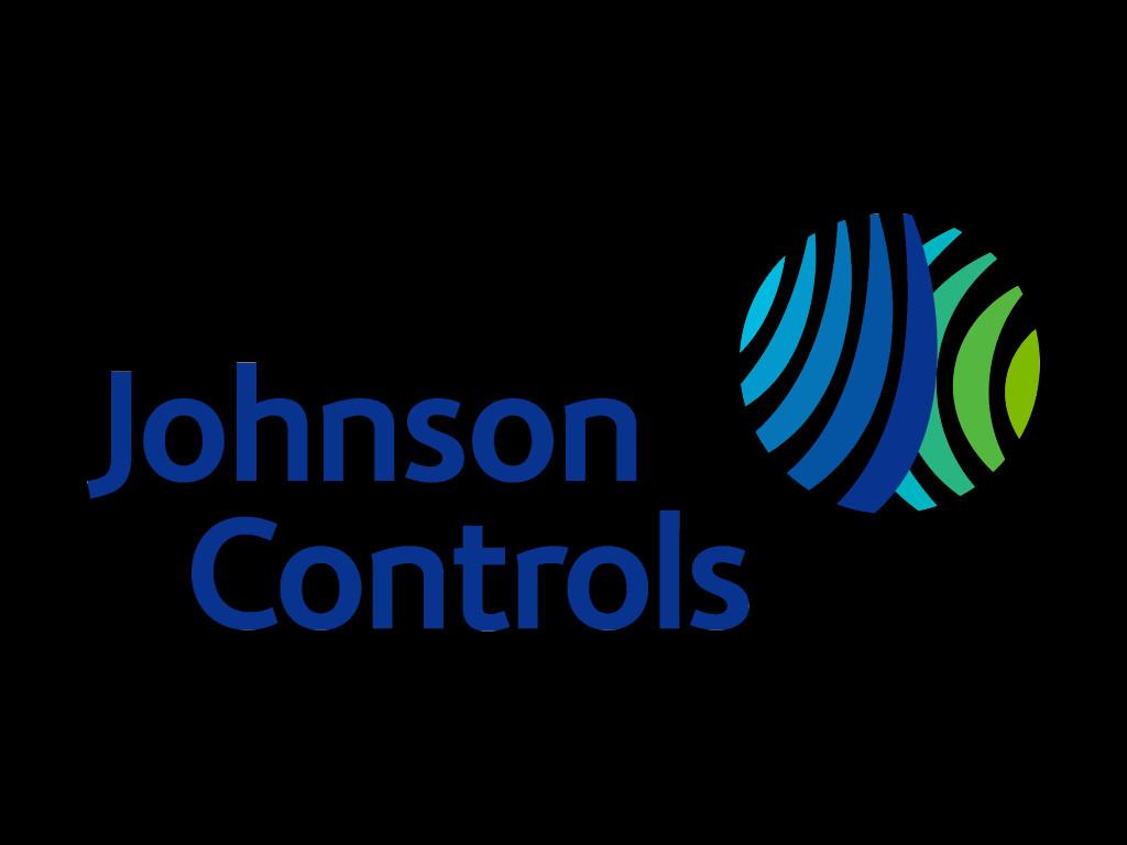 Johnson-Controls-logo-logotype-1024x768