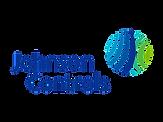 Johnson-Controls-logo-logotype-1024x768.png