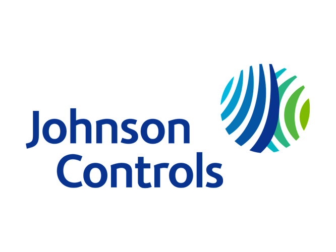Johnson-Controls-logo-logotype-1024x768.