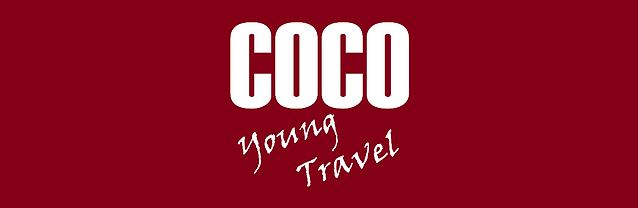 Coco Young Travel