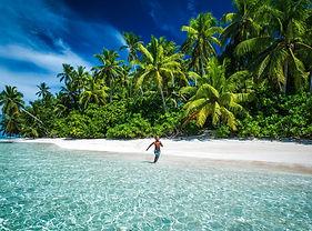 Tuvalu © David Kirkland/SPTO