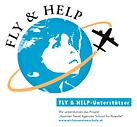 Fly & Help Unterstützer