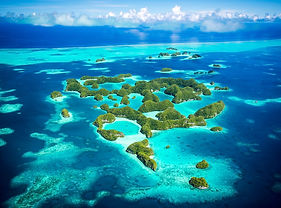 Palau © David Kirkland_SPTO