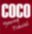 Coco Weltweit Reisen