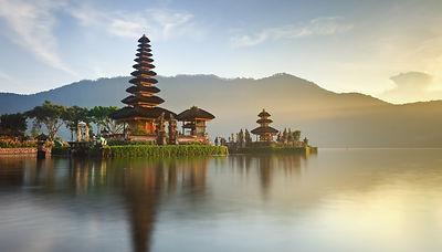 Indonesien © Topdeck