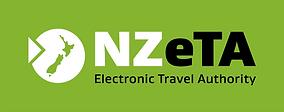 NZeTA-RGB-REV-GREEN.png