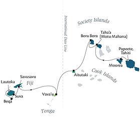 Paul Gauguin Cruises - Tahiti - Fiji.jpg