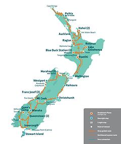 Maximus-New-Zealand-Bus-Tour-Map2018.png