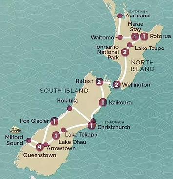 2020-Map-of-Kiwi-Encounter-NXGKAC-NXGKCA