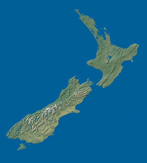 Neuseeland.jpg