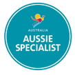Australien Specialist