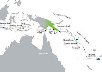 Paul Gauguin Cruises - Fiji - Bali.jpg