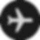 Flugzeug_edited_edited_edited.png