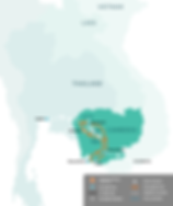Khmer-cambodia-tour-1718.png