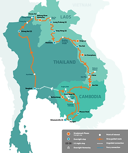 Mekong-thailand-laos-cambodia-tour-1718.