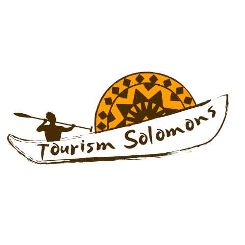 Solomon Islands Specialist