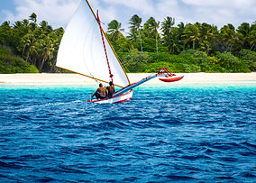 Marshall Islands © David Kirkland/SPTO