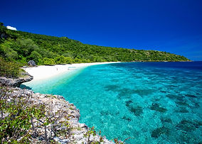 Osttimor © David Kirkland/SPTO