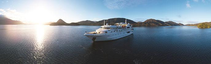 Coral Expeditions - Tasmania