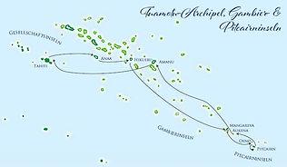 Aranui Pitcairn.JPG