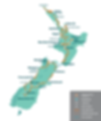 ShortMaximus-New-Zealand-Bus-Tour-Map201