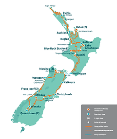 ShortMaximus-New-Zealand-Bus-Tour-Map201