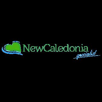 Neukaledonien Specialist