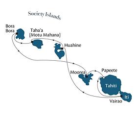 7nt_Society-Isl_Tahiti-ITI_variation.png