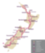 Cook-SJSummer-2018-19-route-01.png