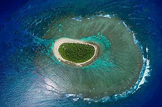 Luahoko © Sandy Beach Resort