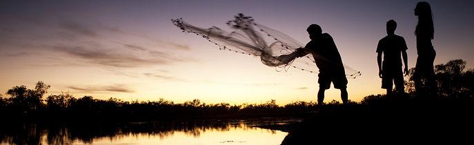 Uptuyu Aboriginal Adventure - Waitoc