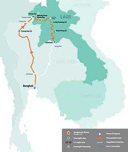 TomYum-thailand-laos-tour-1718.png