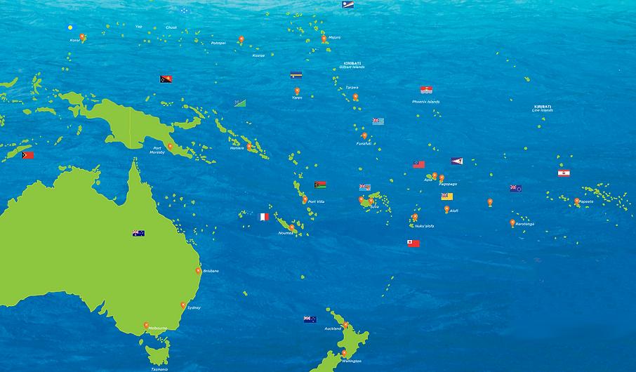 Südpazifik.PNG